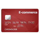 E-commerce & Consumer Niche