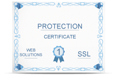 Guarantee data security and database