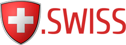 Business Entity domain names - .swiss