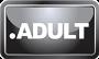 dot adult