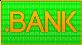 dot bank
