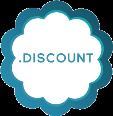 dot discount