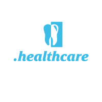 dot healthcare