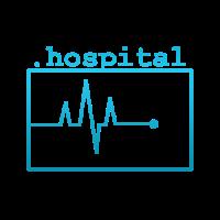 dot hospital