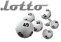 dot lotto