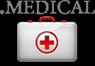 dot medical
