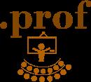 dot prof
