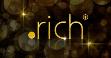 dot rich