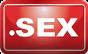 dot sex