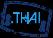 dot thai