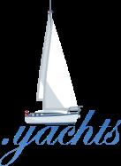dot yachts
