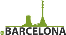 Geographic locations & Travel domain names - .barcelona