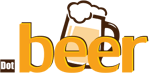 Computer / Tech domain names - .beer