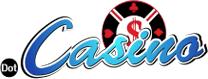 .casino