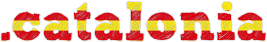 .catalonia