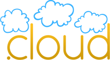 Geo Culture domain names - .cloud