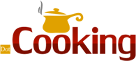 .COOKING domain names