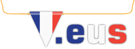 Geo Culture domain names - .eus