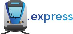 .express