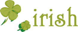 .irish