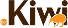 .kiwi