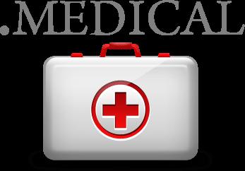 .medical