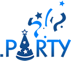 .party