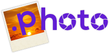 .PHOTO domain names