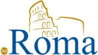 .roma
