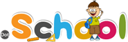Educational domain names - .school