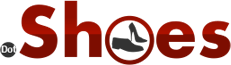 .SHOES domain names