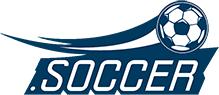 .soccer