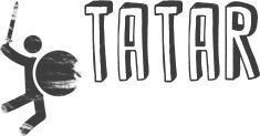 .tatar