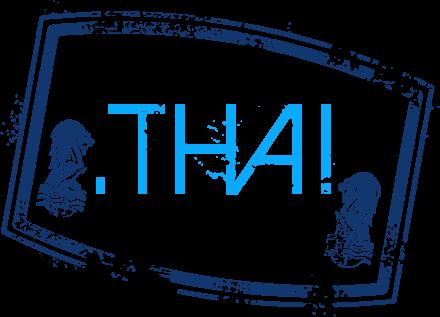 .thai