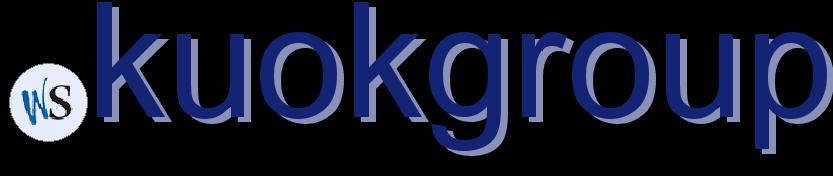 .kuokgroup