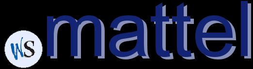 .mattel