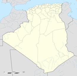 domain names in algeria