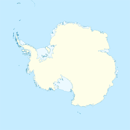 domain names in antarctica