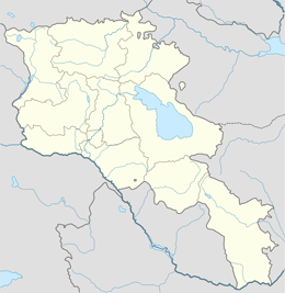 domain names in armenia