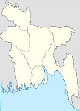 domain names in bangladesh