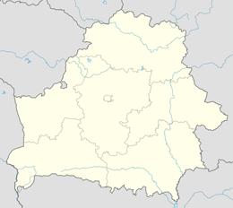 domain names in belarus