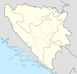 domain names in bosnia and herzegovina