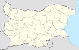 domain names in bulgaria