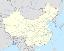 domain names in china