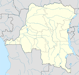 domain names in congo, democratic republic