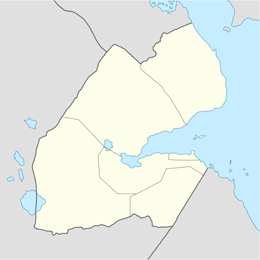 domain names in djibouti