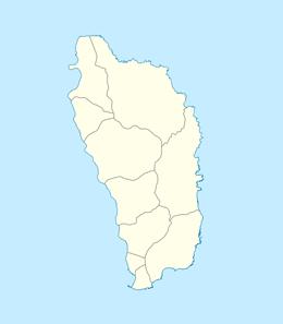 domain names in dominica