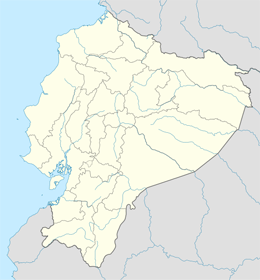 domain names in ecuador