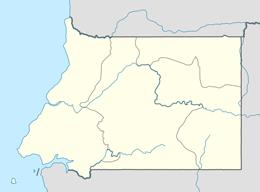 domain names in equatorial guinea