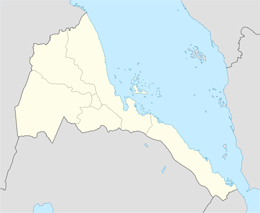 domain names in eritrea